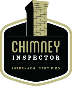 Chimney_Inspector_Logo_Transparent