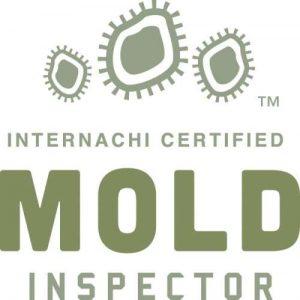 Mold-Inspector-Certfied-Logo