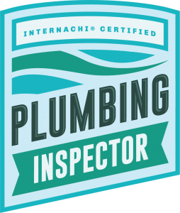 PlumbingInspectorInterNACHICertified-logo