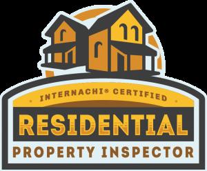 ResidentialPropertyInspector-logos