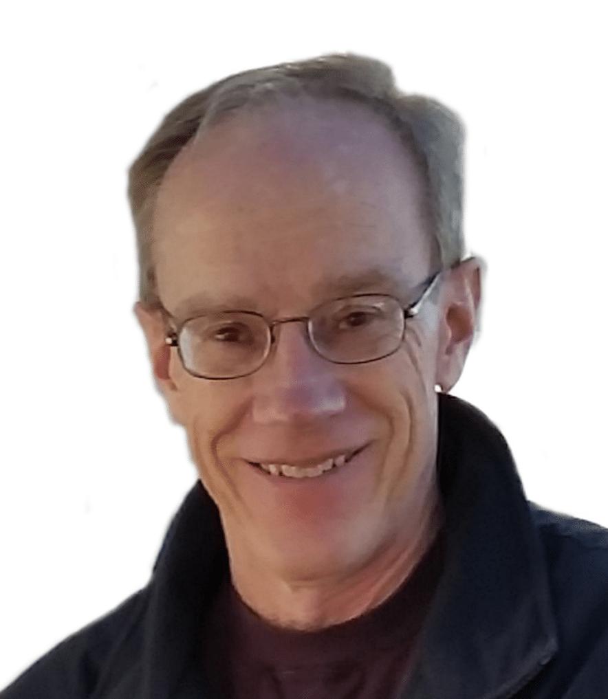 Don Halligan, CMI