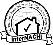 internachi (2)